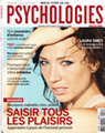 couverture psychologies